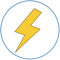 Lightning Jr. Photography